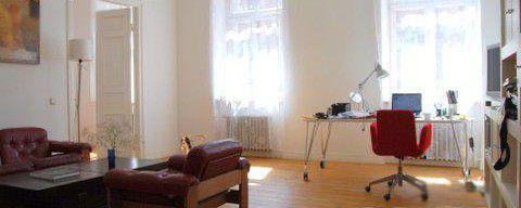 Продажа квартиры, Купить квартиру Рига, Латвия по недорогой цене, ID объекта - 313136185 - Фото 1