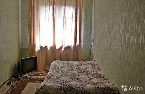 Продажа комнаты, Волгоград, Имени Ленина пр-кт - Фото 4
