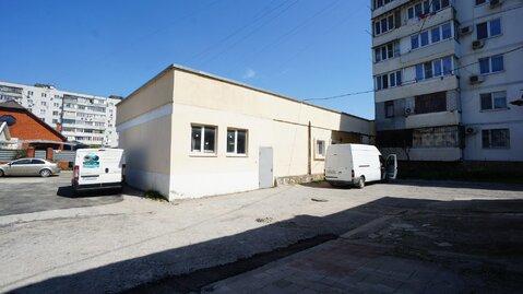 Купить коммерческое помещение в самом центре города Новороссийска. - Фото 2