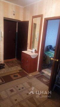 Продажа квартиры, Орел, Орловский район, Южный пер. - Фото 1