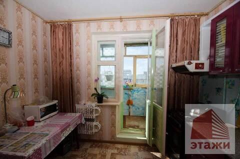 Продам 1-комн. кв. 33.6 кв.м. Белгород, Конева - Фото 3