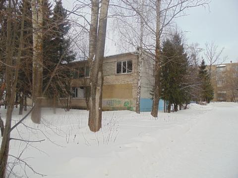 Помещение 183,1 кв м. 1 этаж Чеховский район , п. Новый Быт - Фото 5
