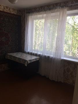 3 комнатная квартира пр.Кораблестроителей Продаю - Фото 5