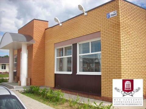 Продается помещение свободного назначения 249,1кв.м.Кабаевой д.5а. - Фото 3