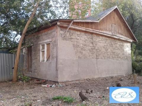 Дом, отдельностоящий, горроща, ул.1-я Линия - Фото 3