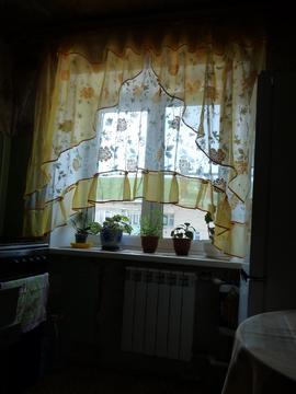 Продается однокомнатная квартира в центре Хотьково - Фото 2