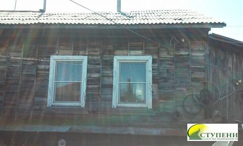Продам, Дом, Курган, ксм, Затобольный пер, д.0 - Фото 2