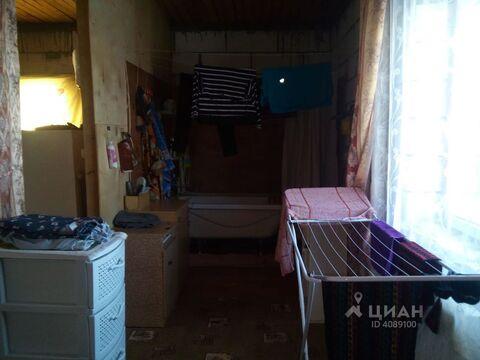 Продажа дома, Кашира, Каширский район, Ул. Стрелецкая - Фото 1