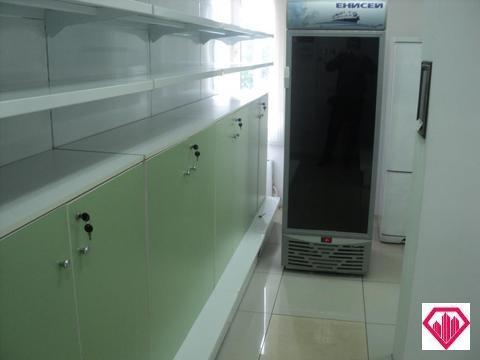 Сдам аптеку с оборудованием, 56 м2 - Фото 5