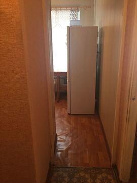 Срочно недорого продается 1 ком.квартира в г.Пушкино - Фото 4