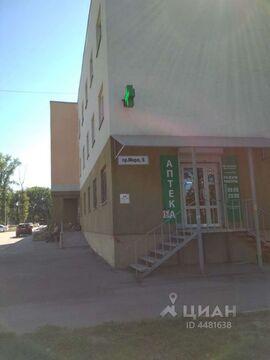 Продажа квартиры, Новокуйбышевск, Проспект Мира - Фото 2