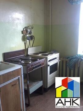 Сдам комнату в 5-к квартире, Ярославль город, улица Серго Орджоникидзе . - Фото 3