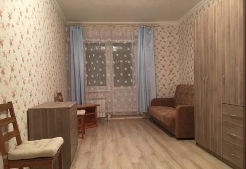 Сдаю 1-х комнатную квартиру 40 м, на 12/16 мк в г. Щёлково - Фото 3