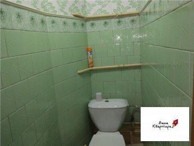 Продажа квартиры, Уфа, Ул. Николая Дмитриева - Фото 2