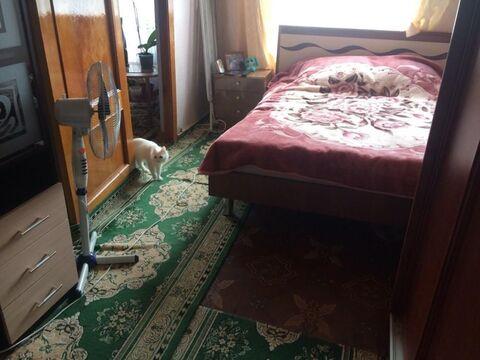 Продается 3-х комнатная квартира в Карачарово! - Фото 3