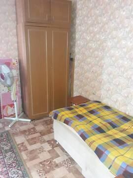 1-комнатная квартира на ул Мира - Фото 5