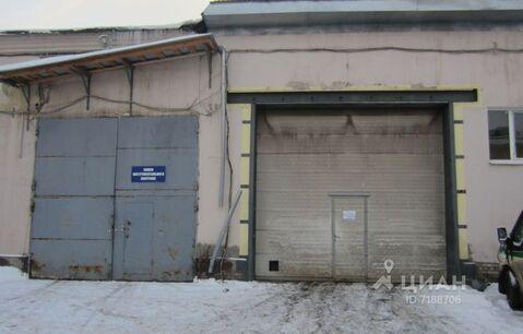 Продажа готового бизнеса, Нижний Новгород, Ул. Памирская - Фото 2