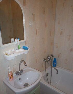 2-комнатная квартира с мебелью и техникой на Никитской - Фото 4