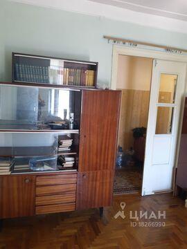 Продажа квартиры, Нальчик, Ул. Пушкина - Фото 1
