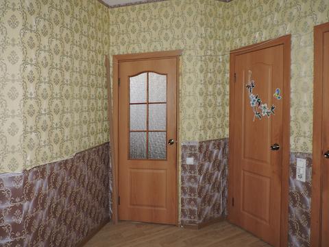Продам 2-к квартиру, Москва г, Каширское шоссе 148к1 - Фото 5