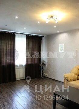 Продажа квартиры, Тула, Ул. Баженова - Фото 1