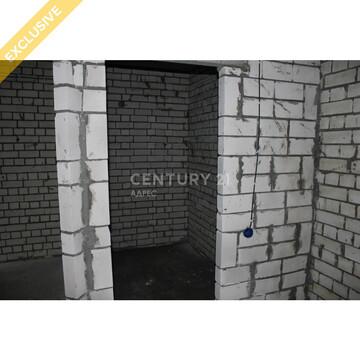 Продается 1-комнатная квартира Магистральная 41 к5 - Фото 5