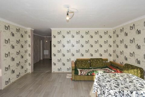 Продам 2-этажн. дом 147 кв.м. Тюмень - Фото 3