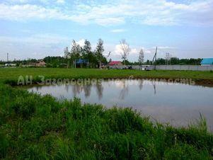 Продажа участка, Смидовичский район - Фото 2