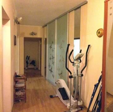 Продается 2-комн. квартира 76.6 кв.м, Сургут - Фото 4