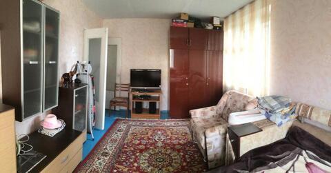 Аренда дома, Севастополь, Южногородская Улица - Фото 3