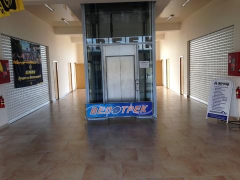 Продается коммерческое помещение в Торгово-офисном центре - Фото 2