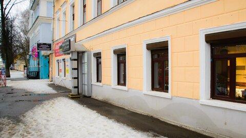 Сдам помещение 130 кв.м. г. Ярославль - Фото 4