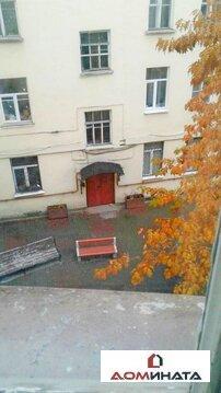 Продажа квартиры, м. Невский Проспект, Грибоедова кан. наб. - Фото 1