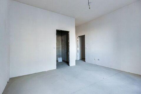 Продается квартира г Краснодар, ул Кубанская Набережная, д 40 - Фото 2