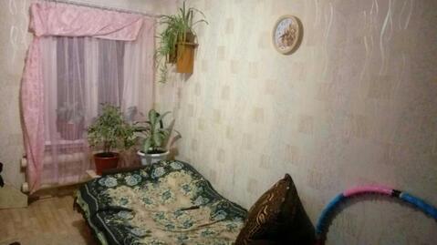 Продается 1-ая квартира на ул. Мопра - Фото 1