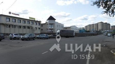 Продажа псн, Грибки, Мытищинский район, Улица Адмиральская - Фото 1