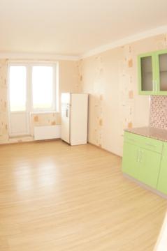 В продаже 1-комн квартира г. Ивантеевка, ул. Хлебозаводская, д.12, к.2 - Фото 2
