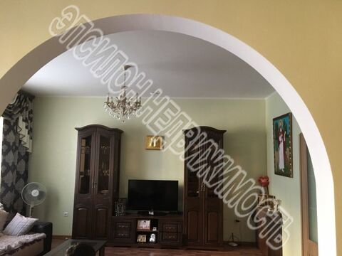 Продается 1-к Квартира ул. А. Дериглазова пр-т - Фото 5