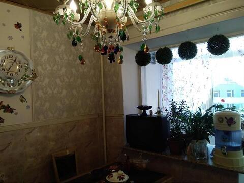Продажа квартиры, Якутск, 202 мкрн - Фото 2