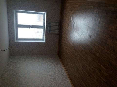 1-комн. квартира в Дзержинском районе, ул. Шавырина, 25, к.2 - Фото 3