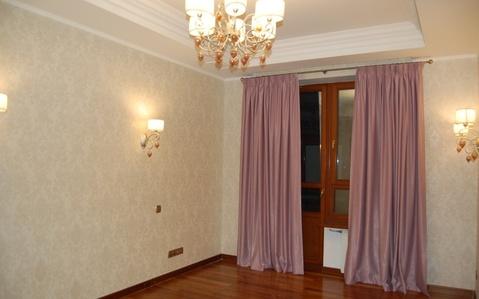 Сдается в аренду квартира г.Москва, ул. Минская - Фото 3