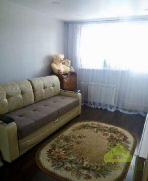 Продаётся 1-комнатная квартира. - Фото 3