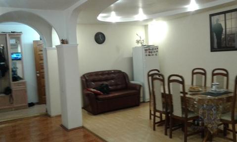 "Продажа 3-4 комнатной квартиры в доме магазина ""нива"" на Сельмаше - Фото 2"