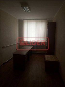 Под Склад/Производство с Офисом 65 м - Фото 3