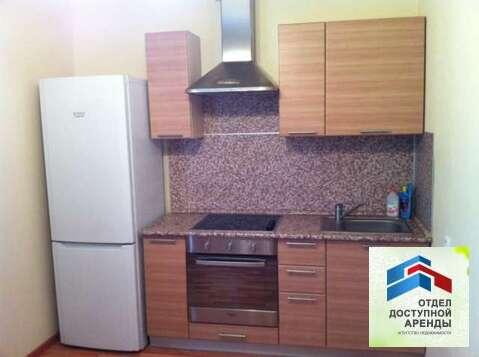Квартира ул. Герцена 20 - Фото 5