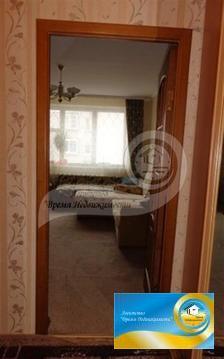 Продается 4-комн. квартира, площадь: 78.00 кв.м, Суворова ул - Фото 5