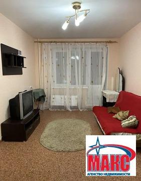 Объявление №52300190: Продаю 1 комн. квартиру. Томск, Дизайнеров, 11,