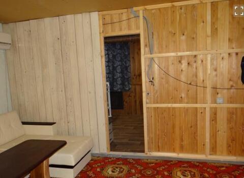 Продажа дома, Волгоград, Ул. Менделеева - Фото 3
