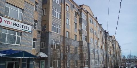 Продается 1-комнатная квартира, студия - Фото 3