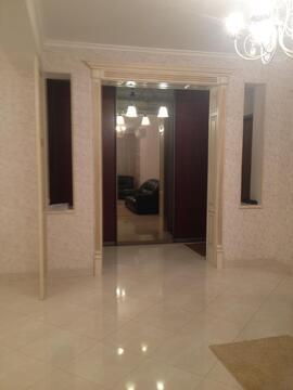 Фмр, Дальняя, очень выгодная красивая квартира! - Фото 2